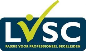 Reis van de Held voor coaches - LVSC leden krijgen PE punten